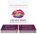 Creative kisses spel