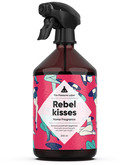 Home fragrance rebel kisses 500ml